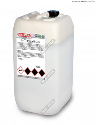 Anti-Foam Plus